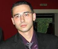 """Бургаският рапър подаде """"оставка"""" като депутат от ГЕРБ"""