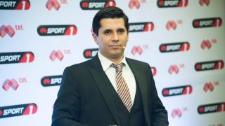 Mtel пуска собствена спортна телевизия