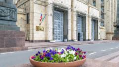Москва изгони двама чешки дипломати