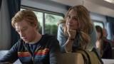 """""""Бягай"""", Фийби Уолър-Бридж, Вики Джоунс, HBO и пълен трейлър на сериала"""