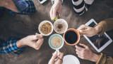 10 от най-вкусните кафе напитки на света