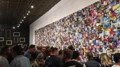 Как се продава дигитално изкуство за десетки милиони