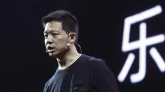 Китайският милиардер с амбиции да открадне бизнеса на Tesla