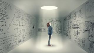 Пъзел стаите: Стартиращият бизнес, в който българска компания е световен новатор