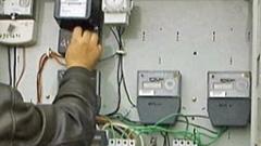 От ЧЕЗ отчитат извънредно електромерите