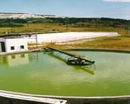 Откриват реконструираната пречиствателна станция в Каварна