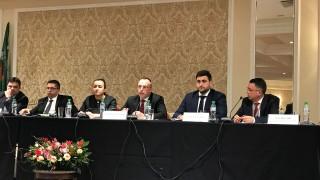 100 мнл. евро за инфраструктура по програмата за селските райони