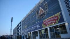 """""""Главболгарстрой"""": Към днешна дата задълженията на Левски към нас са над 3 милиона лева с ДДС"""