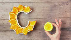 Колко витамин С е много витамин С