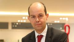 Арно Льоклер: Определено съм оптимист за бъдещето на България