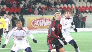 Пеев и Сираков с повиквателни за мачовете с Беларус