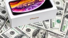 Apple достигна 2 трилиона долара и заслугата е на Тим Кук