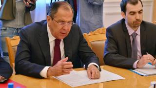 Русия посрещна като герои петима кубински шпиони, освободени от САЩ
