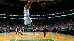 Резултати от срещите в НБА от четвъртък, 6 декември