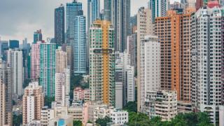 Мегаполисите, в които ще трябва да работите повече от 10 години, за да си купите жилище