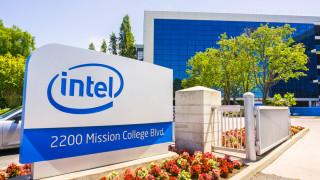 И Intel купи дял от компанията на най-богатият човек в Азия срещу $253 милиона
