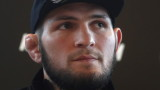 Руска ММА звезда нападна брутално Макрон заради исляма