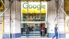 Google ще оставя повече пари в джоба на разработчиците