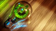 """""""Зелените"""" иновации, които ще променят света"""