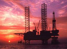 Петролът с нов рекорден връх
