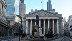 Лондонската фондова борса купи дял от Euroclear за €278 милиона