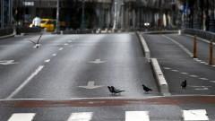 """Първата """"умна"""" улица в Румъния беше открита в град Клуж-Напока. Инвестицията е за €1,2 милиона"""
