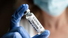 Над 20 000 са вече починалите от COVID-19 в България