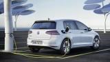 Volkswagen планира 36 хиляди зарядни станции в Европа