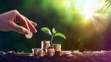 8 признака, че може да забогатеете