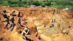 56 души починали от отровна бира в Мозамбик