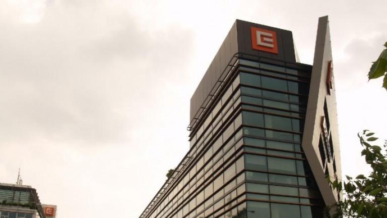 Ядрените амбиции на Бабиш посякоха акциите на CEZ