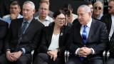 Партията на Ганц отхвърли предложението на Нетаняху за коалиция