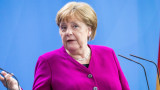 Свършено е със следвоенния ред, обяви Меркел и постави САЩ до Русия и Китай