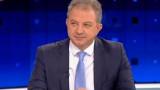 Борис Ячев: Няма съгласуваност в действията на Симеонов и правителството за хазарта