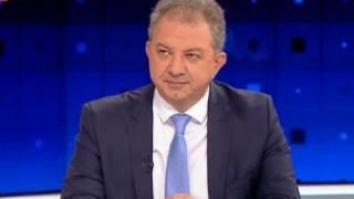 Борис Ячев: Ако Радев се грижеше за българите в чужбина, изборите трябваше да са през май