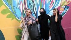 Втори ден поред над 100 починали от COVID-19 в Иран
