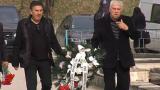 Скандал в Локо (Пловдив)