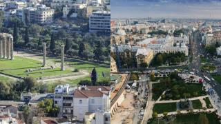 България граничи с най-бавната и най-бързата икономики в ЕС