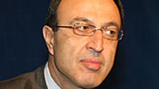 Стоянов: Костов да организира незабавно оттегляне на жалбата срещу Борисов
