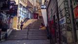 """Улица """"Малко Търново"""" и изложбата, която ще представи проекта за реновирането ѝ"""