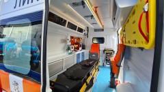Шефът на Спешната помощ в Габрово: Две трети от хората ще преболедуват