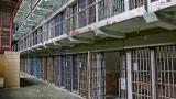 Допълнителни 3 млн. лв. за ремонти в затворите в Бургас, Белене и Сливен