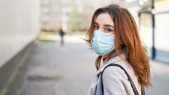 Застрахователен имунитет срещу COVID-19: Кои компании предлагат покритие срещу болестта?
