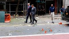 Обвиниха кмета на Ню Йорк в политическа коректност