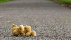 4 000 българчета годишно стават жертва на престъпления