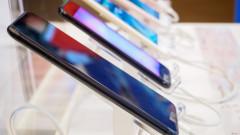 Кои са най-купуваните смартфони на водещите пазари в света?