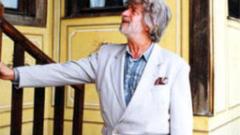 """Никола Манев """"си подари"""" изложба за 70-годишния юбилей"""