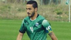 Четин Садула: Витоша няма ултиматум за Първа лига