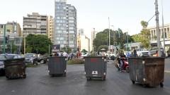 Голям недостиг на гориво и медицински консумативи в Ливан