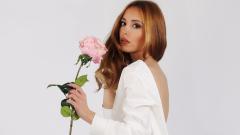 Марина Кискинова ще открие Haute Couture вечерта на Sofia Fashion Week